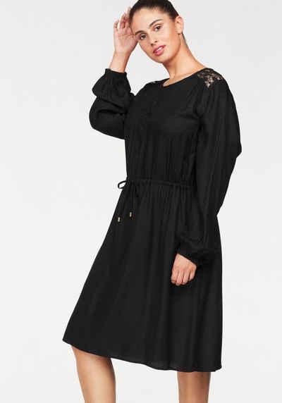 Großen Größen Abendkleider » Plus Size Abendkleider kaufen | OTTO