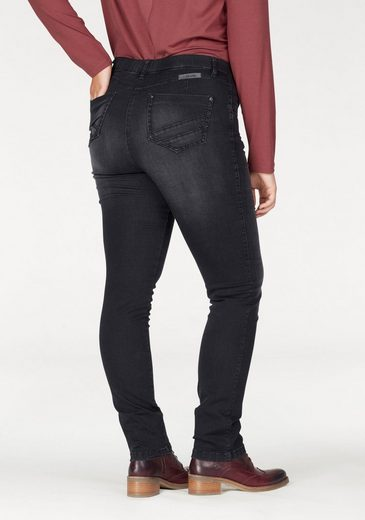 KjBRAND Skinny-fit-Jeans »Betty CS« mit Stretchanteil