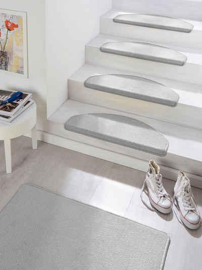 Stufenmatten & Treppenteppich kaufen » im Set | OTTO