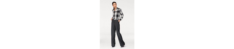Laura Scott Bügelfaltenhose, in Kurz- und Langgrößen verfügbar