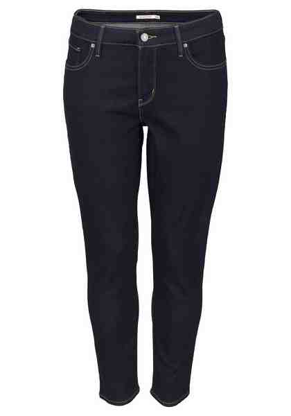 Levi's® 5-Pocket-Jeans »Shaping Straight 311«, Plus Size 311 Shaping Straight