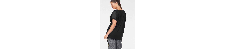 2018 Neu Zu Verkaufen 2018 Billig Verkaufen Zizzi T-Shirt 8XJQvQrmAV