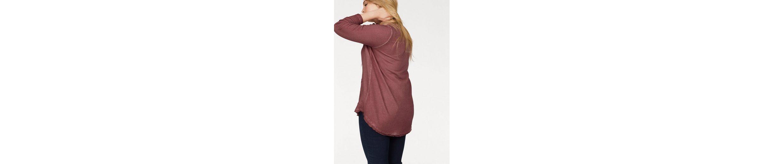 No Secret Langarmshirt Rabatt Breite Palette Von Kaufen Billige Angebote Aaa Qualität Günstig Kaufen Genießen hM1auzTNo