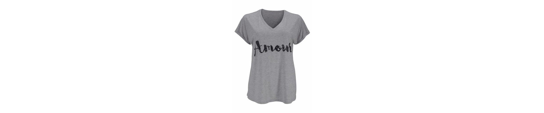 Amazon Online Günstig Kaufen Die Besten Preise Zizzi T-Shirt Webseiten Günstig Online Nagelneu Unisex Rabatt 100% Authentische 64qvb70