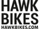 Hawkbikes