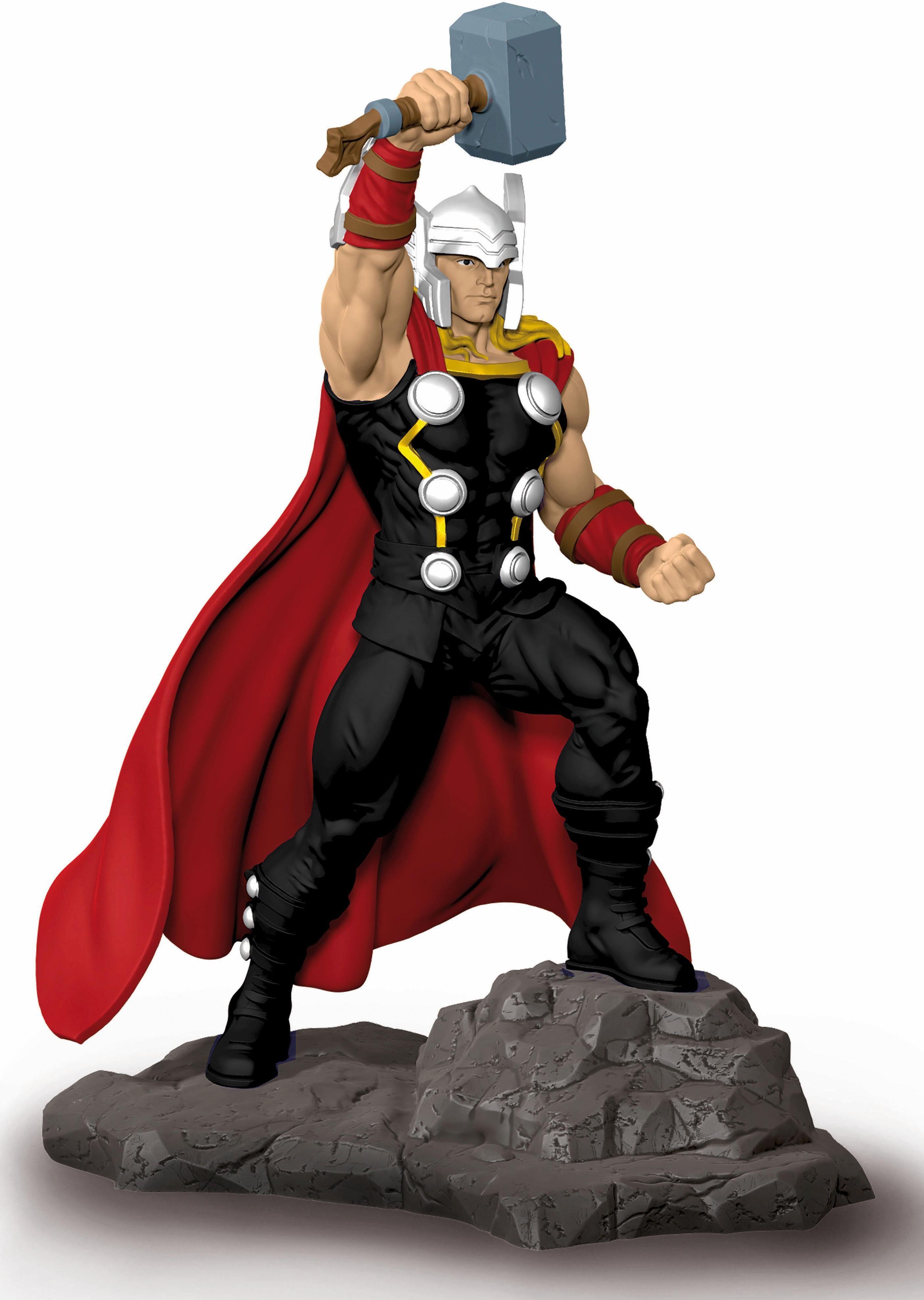 Schleich® Spielfigur (21510), »Marvel, Thor«