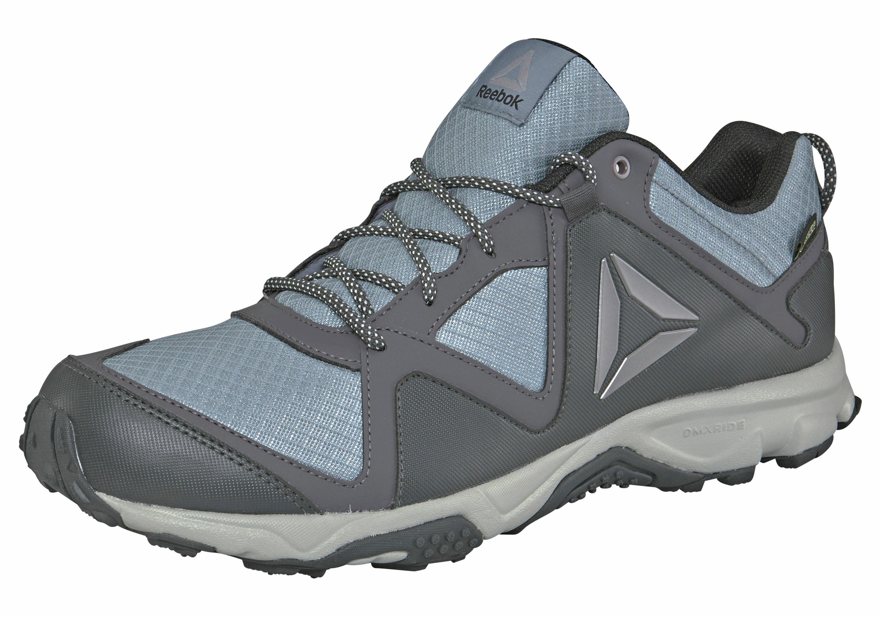 Reebok »Franconia Ridge 3.0 Gore Tex« Walkingschuh, Profilierte Gummilaufsohle für sicheren Halt online kaufen | OTTO