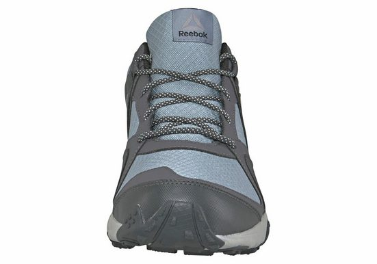 Reebok Franconia Ridge 3.0 Gore-Tex Walkingschuh