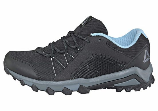 Reebok Trailgrip 6.0 Walkingschuh