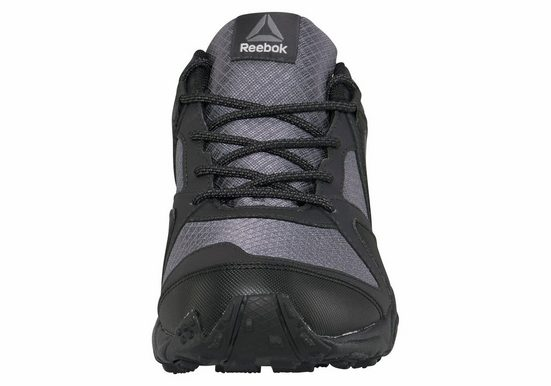 Reebok Franconia Ridge 3.0 Gore-tex Walkingschuh