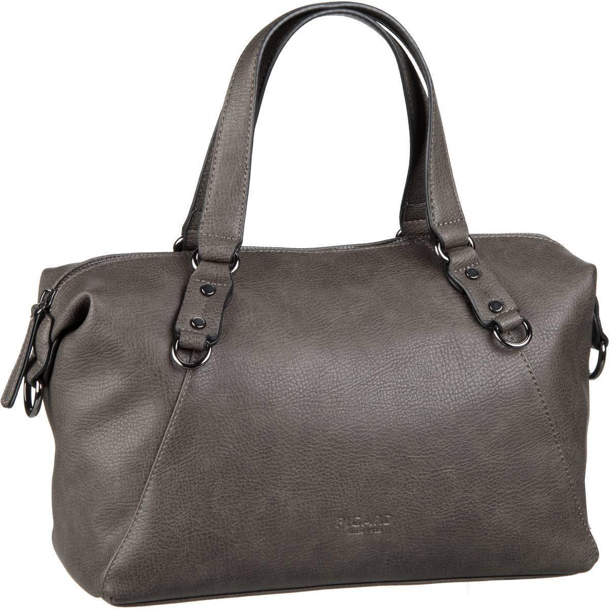 Picard Handtasche »Laura 2085«