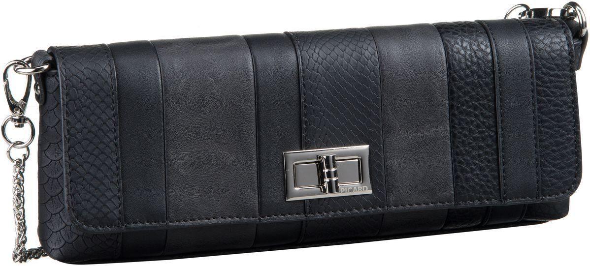 Picard Handtasche »Strip 2240«