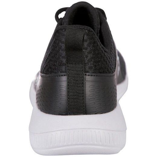 KAPPA Sneaker COLORADO