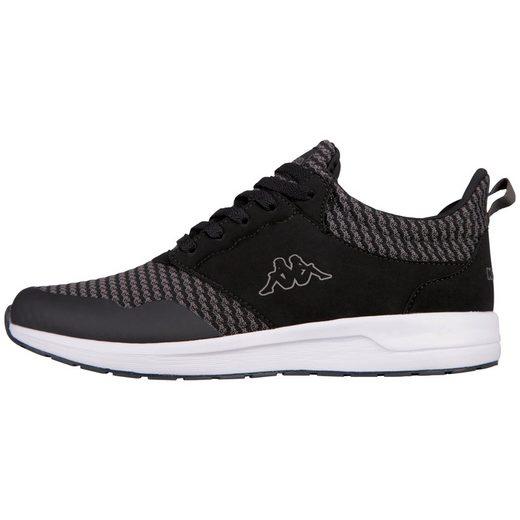 KAPPA Sneaker TRAY II