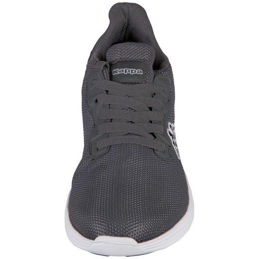 KAPPA Sneaker PARAS