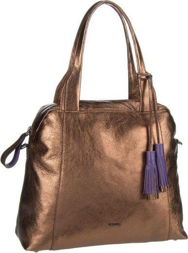 Picard Handbag Mercury 4422