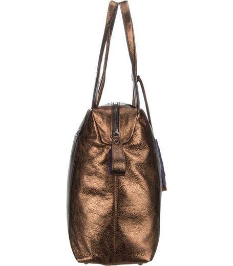 Kaufen Sie Günstig Online Empfehlen Zum Verkauf Picard Handtasche Mercury 4422 Günstig Kaufen Finden Große Verkauf Wirklich Wzzkr