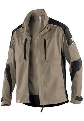 KÜBLER KÜBLER куртка рабочая »ACTI...
