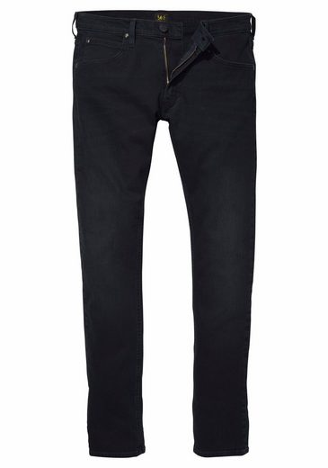Lee® Tapered-fit-Jeans LUKE