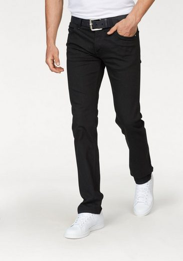 Lee® Regular-fit-Jeans DAREN