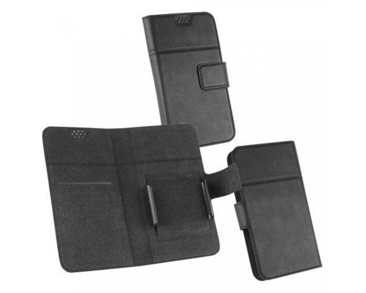Fontastic Handytasche »Universal PU Tasche ´´HOLA´´ 2XL«