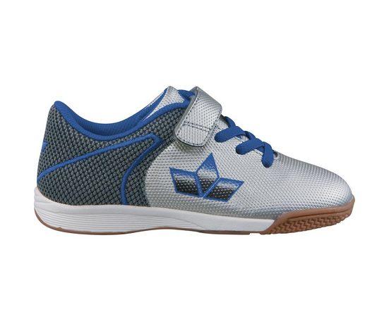 Lico »Sportschuh Seeker VS« Sneaker