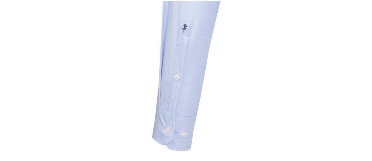 seidensticker seidensticker Businesshemd Kragen Down Button Businesshemd Tailored U5BSwq7T5