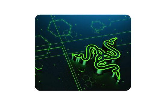 RAZER Mobiles Gaming-Mauspad »Goliathus Mobile Stealth Edition«