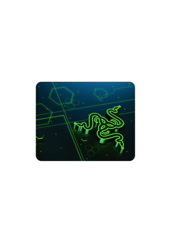 RAZER Mobiles Žaidimų pelės kilimėlis »Golia...