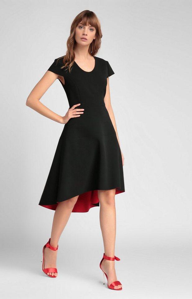 Apart Abendkleid online kaufen   OTTO