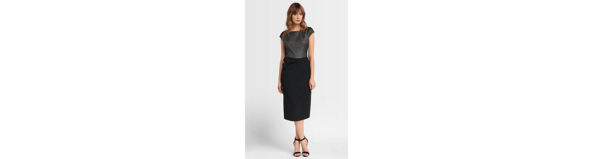 Spielraum Store Günstiger Preis Größte Anbieter Apart Kleid 9Z26y