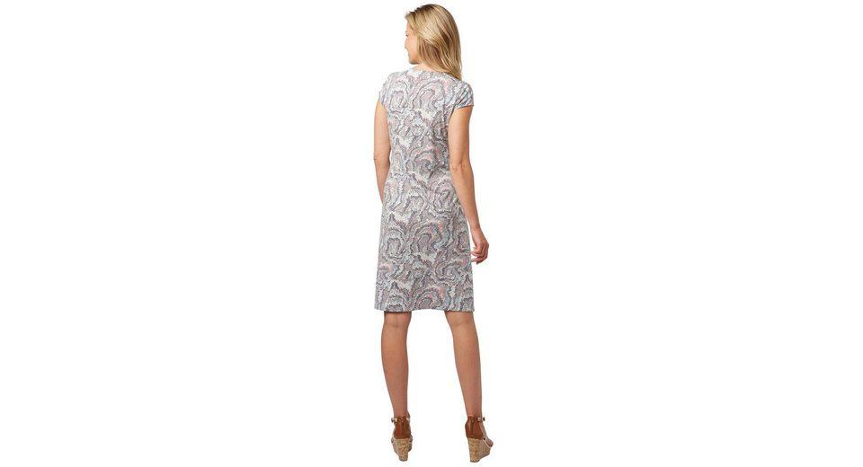 Bonita Jerseykleid Rabatt Amazon Wiki Online Erkunden Rabatt Großer Rabatt Ja Wirklich 0gc48