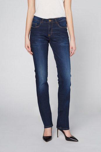COLORADO DENIM C959 LAYLA Damen Jeans