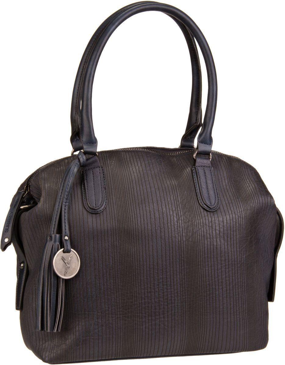 Suri Frey Audrey 10885 Blue - Handtasche jetztbilligerkaufen