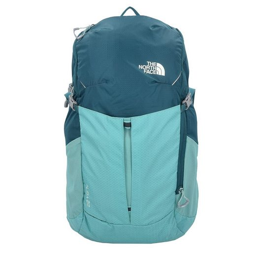 The North Face Aleia 22-RC Rucksack 50 cm