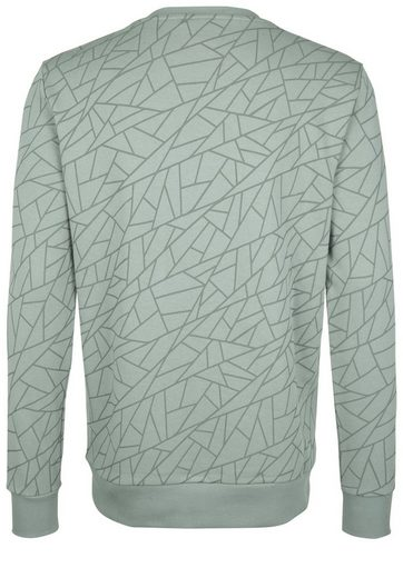 Kultivate Sweatshirt Destructeur