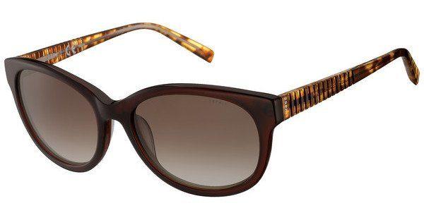 Esprit Damen Sonnenbrille »ET17898«