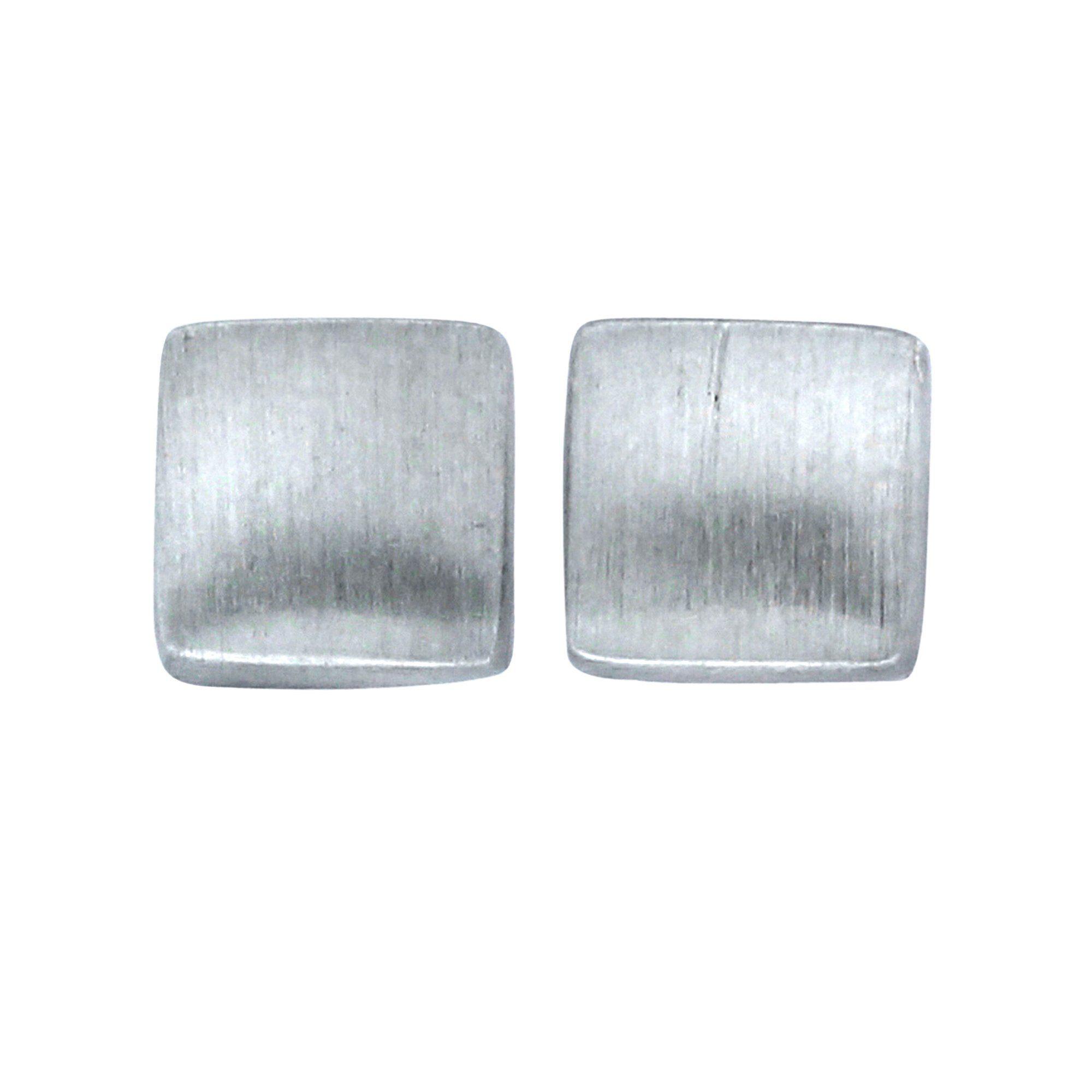 Firetti Ohrstecker »925/- Sterling Silber rhodiniert«