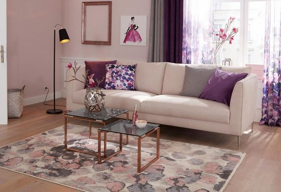 Guido Maria Kretschmer Home&Living 3-Sitzer »Lille«