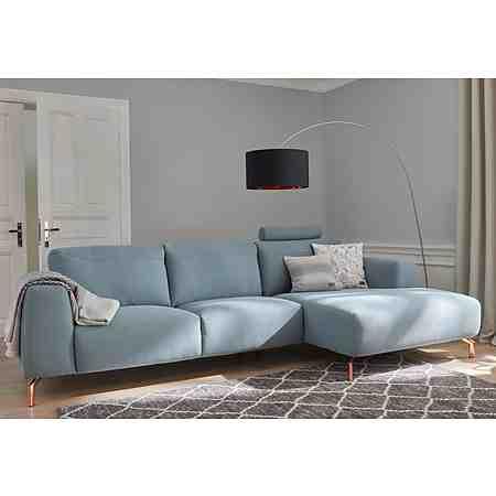 guido maria kretschmer m bel online kaufen otto. Black Bedroom Furniture Sets. Home Design Ideas