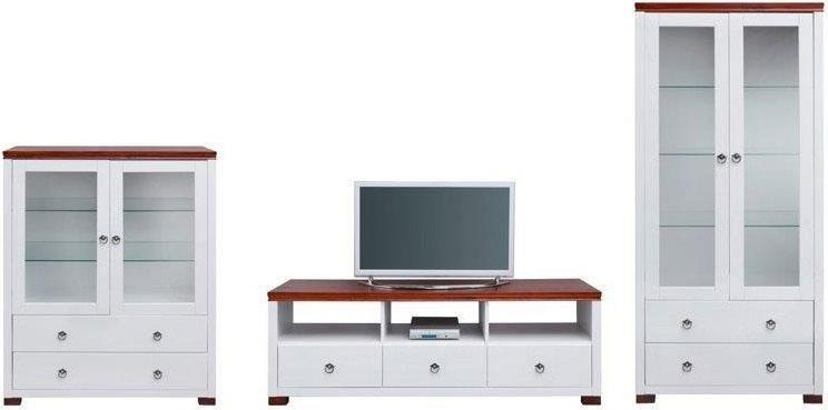 geoelt Wohnwände online kaufen | Möbel-Suchmaschine | ladendirekt.de