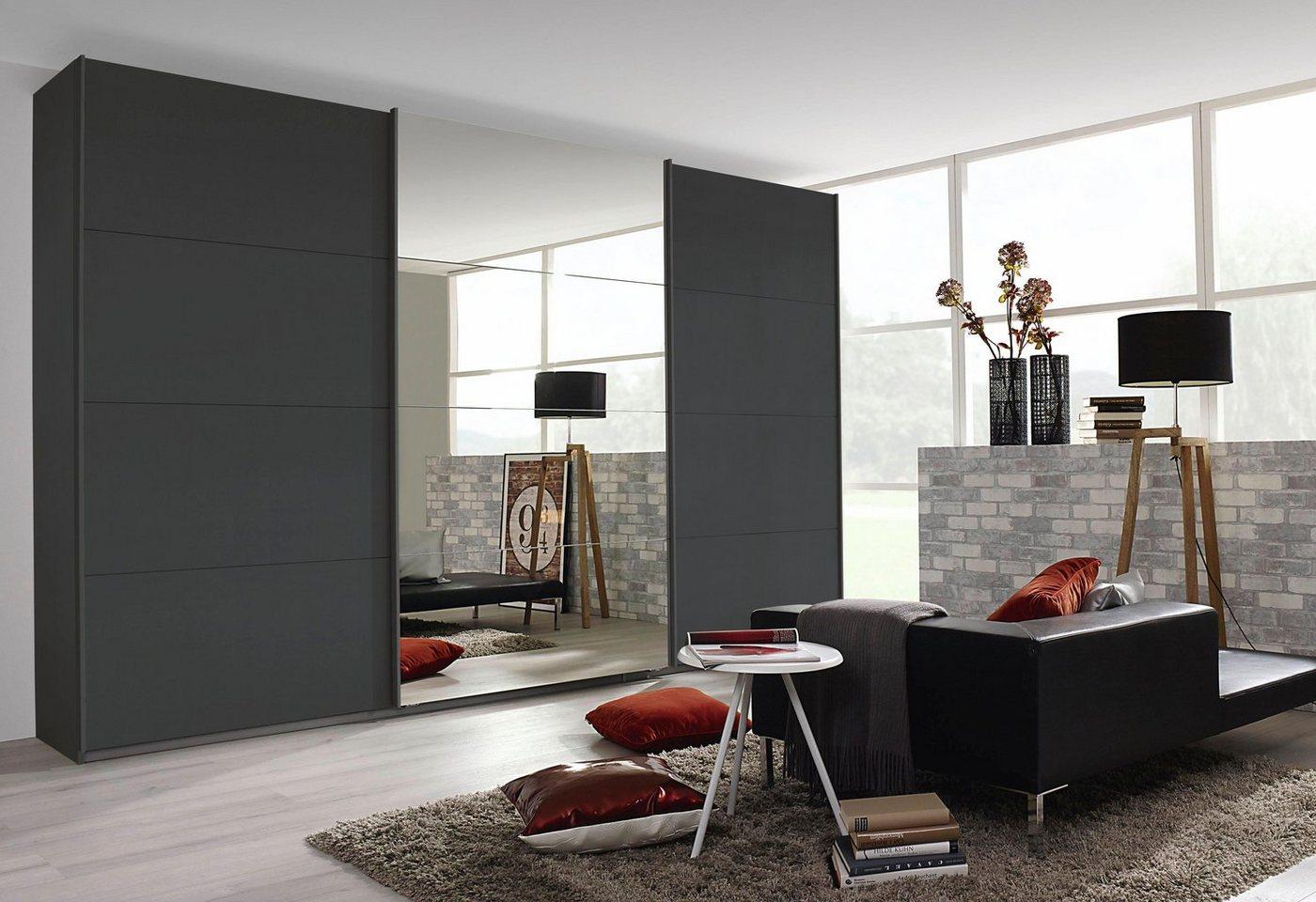 hoher rollkragen machen sie den preisvergleich bei nextag. Black Bedroom Furniture Sets. Home Design Ideas