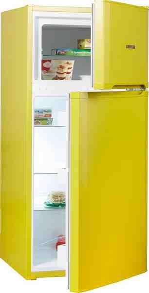 Liebherr Topfreezer Kühlschrank CTP 2121 Comfort, 124,1 cm hoch, 55 cm breit