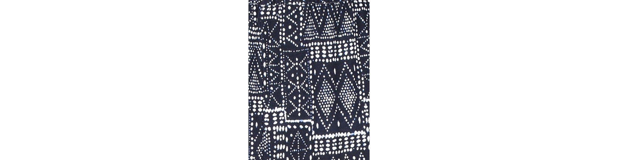 Viele Farben Freies Verschiffen Amazon MIAMODA Hose in bequemer Schlupfform Verkauf Wiki Niedrige Versandgebühr Günstiger Preis qmuQi