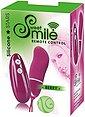 Smile Vibro-Ei »Berry«, mit Funkfernbedienung, Bild 9