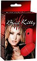 Bad Kitty Vibro-Ei »Bullet Red«, mit Funkfernbedienung, Bild 5