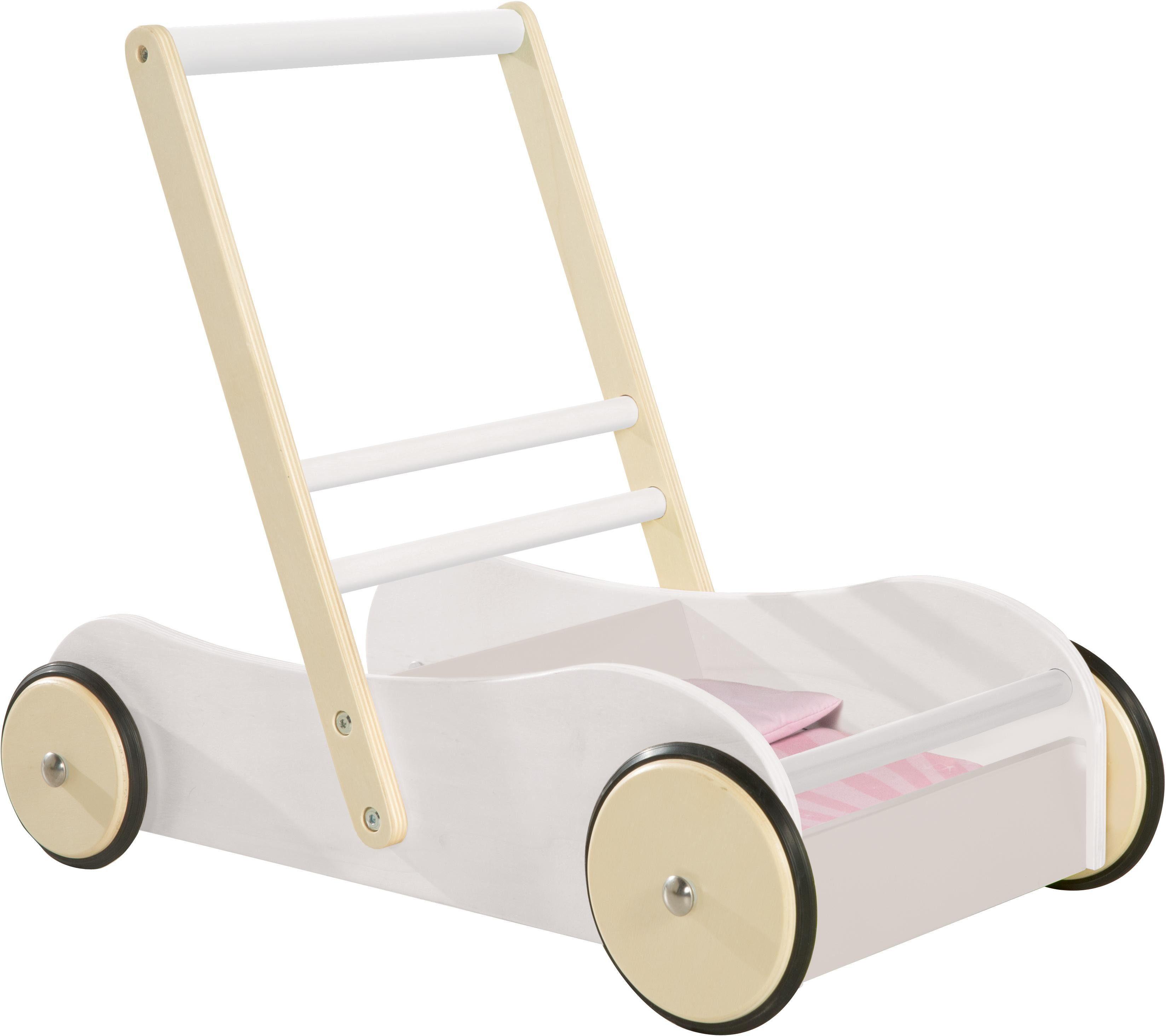 Roba Puppenwagen, »Wagen Scarlett«