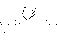 Gallo Design Villeroy & Boch Group