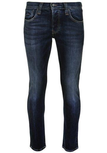 Pepe Jeans 5-Pocket-Jeans CANE Z45