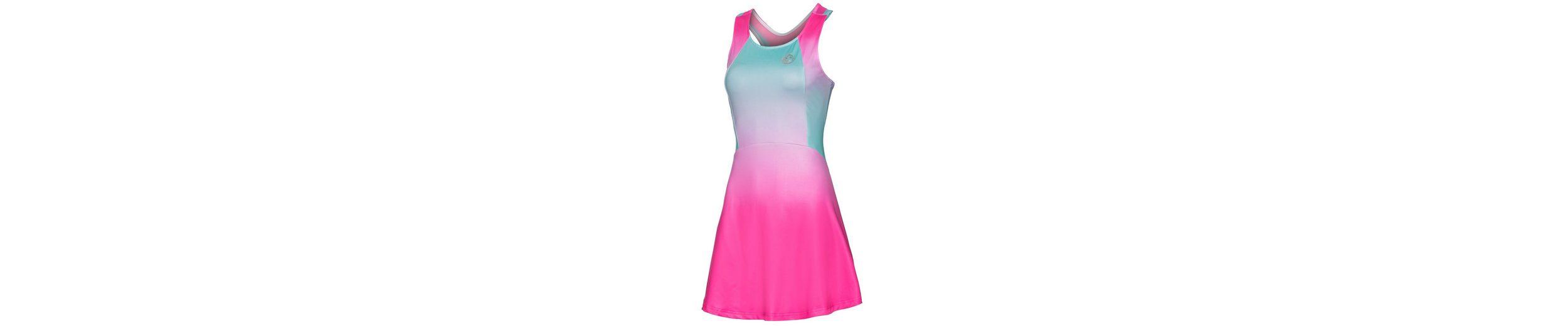 Ebay Günstig Online BIDI BADU Tenniskleid im 3in1-Design Avril Abschlagen Billige Sammlungen rhEWeM